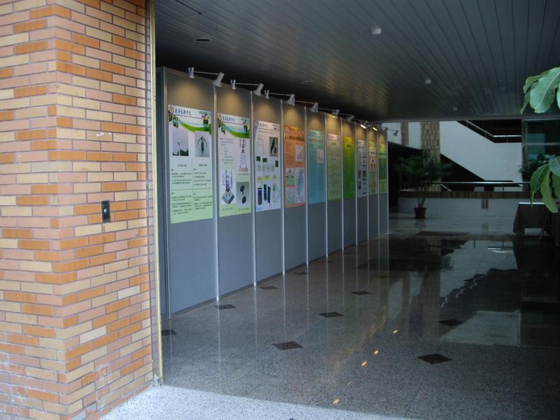 N系列展覽板 (11)