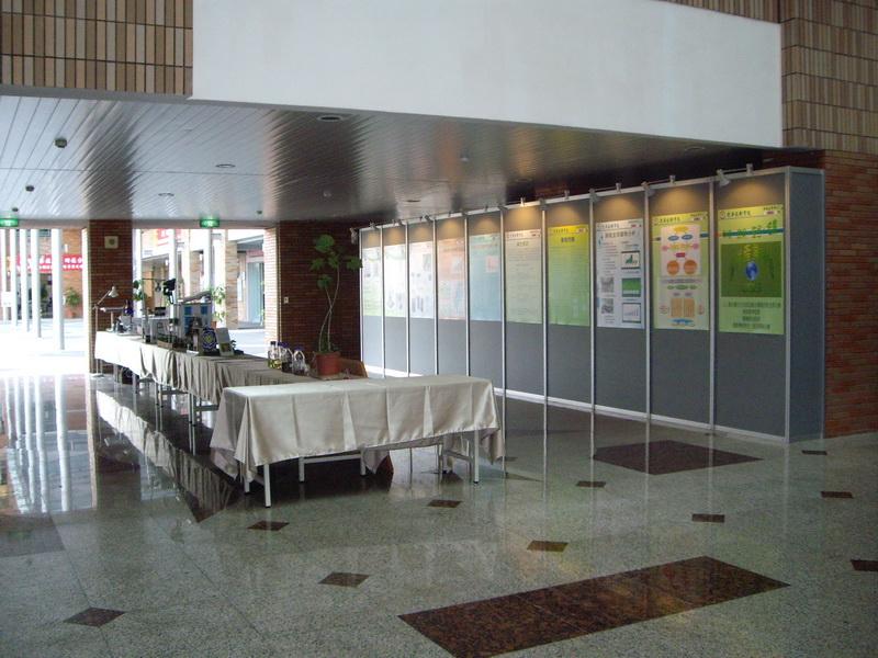 N系列展覽板 (8)