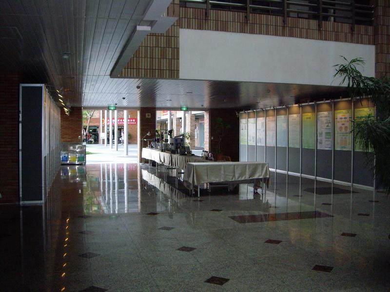 N系列展覽板 (9)