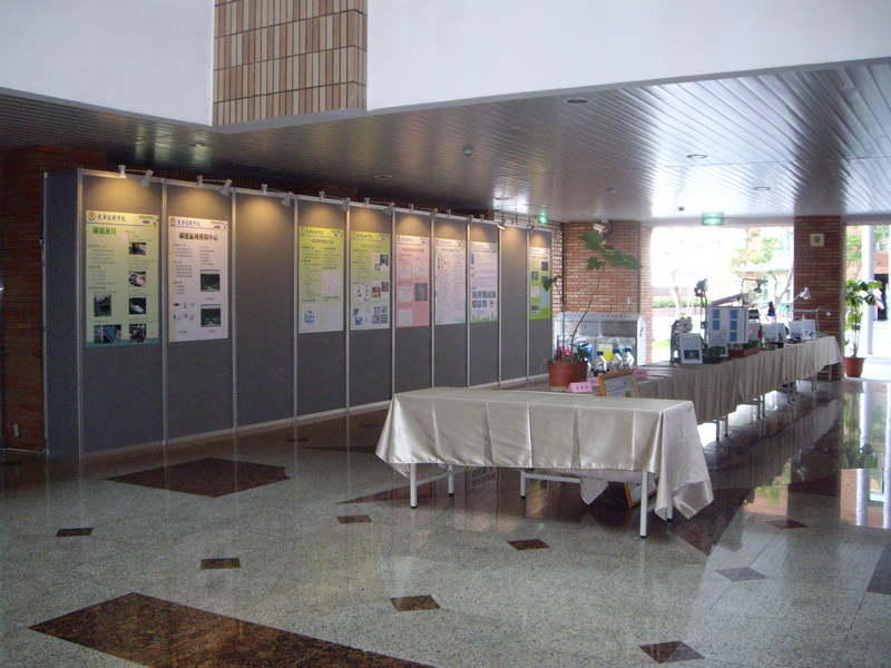 N系列展覽板h250Xw100c (大華技院) (2)